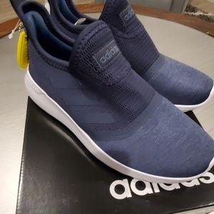 Adidas Lite Racer Slipon